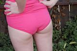 Ally Evans - Nudism 2p5rk8xijmq.jpg