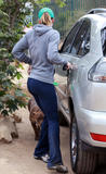 Jessica Biel Plus a Clip By Me decent quality hard to fit 9 mins in 50 mbs Foto 1530 (�������� ���� ���� ����� Me ���������� �������� ������ ��������� 9 ����� � 50 MBS ���� 1530)