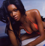 Jessica White sports illustrated model Foto 9 (Джессика Уайт Sports Illustrated модели Фото 9)