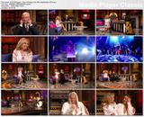 Kylie Minogue - Paul O'Grady Live 24th September 2010 HD
