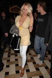 Pamela Anderson, Sexy Babe, American Babe, Babe Photo, Babe Girl, American Girl, Sexy Hot Nude Girl, Nude Babe, American Model, Babe Model