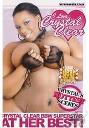 th 20271 82773714609a 123 9lo - I Love Crystal Clear