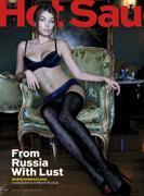 http://img137.imagevenue.com/loc9/th_85339_septimiu29_DariaKonovalova_MaximUSA_Dec20121_122_9lo.jpg
