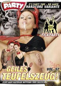 german porn dvd All · Anal · Asian · Big ass · Big Tits · German · Latina · Lesbian · Milf · Pornstars ·  Teen · Hier MILFt's gewaltig!