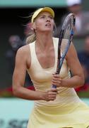 http://img137.imagevenue.com/loc84/th_45810_Maria_Sharapova_FO_2011_2nd_round_29_122_84lo.JPG
